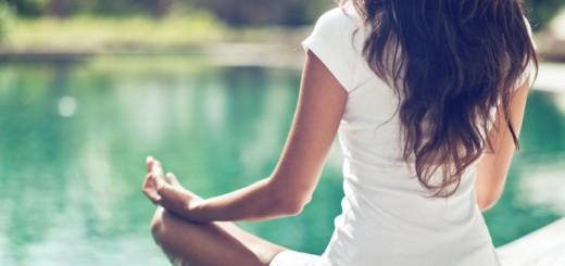 woman meditating_New_Love_Times