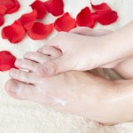 Smelly Feet? Treat Them With These Home Remedies