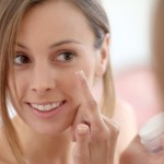 5 must-try natural skin care products for this winter