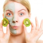 11 Extremely Useful And Easy Homemade Banana Face Mask Recipes