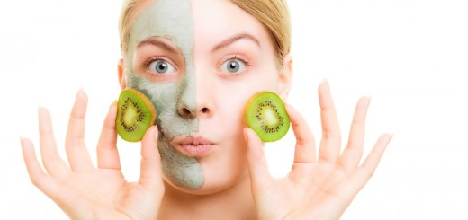 woman wearing a face mask_New_Love_Times