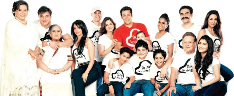 salman-khan-family