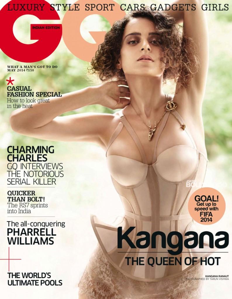 Kangana-Ranaut-Hot-Bikini-Photo-Shoot