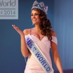 Unveiling the top 11 winners of Miss World 2014