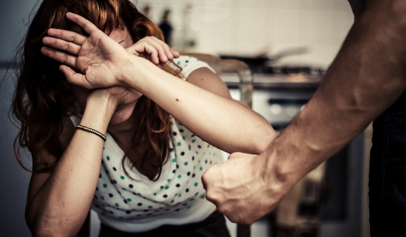 abusive relationship_New_Love_Times
