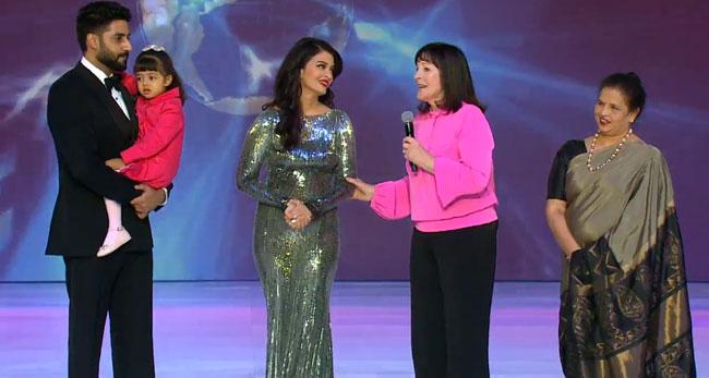 aishwarya miss world 2014