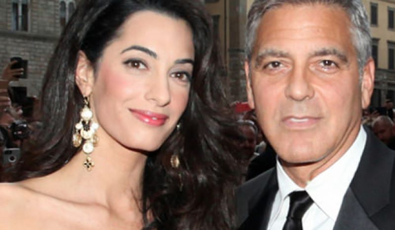 amal alamuddin and george clooney_New_Love_Times