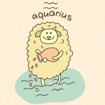 Aquarius Compatibility: Which Zodiac sign should you fall in love with?