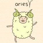 Aries Compatibility: Which Zodiac sign should you fall in love with?