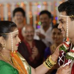 An arranged marriage is more likely to develop into lasting love