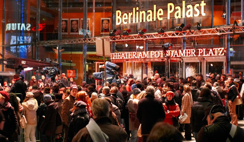 berlinale, berlin international film festival, berlin
