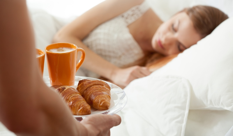breakfast in bed_New_Love_Times