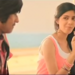10 best relationship ads that tugged at our heartstrings