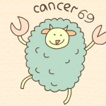 Cancer Compatibility: Which Zodiac sign should you fall in love with?