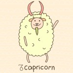 Capricorn Compatibility: Which Zodiac sign should you fall in love with?