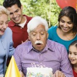 8 easy tips to form the initial bond with your father-in-law
