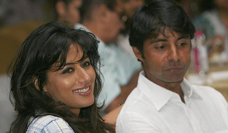 chitrangada singh and jyoti randhawa1