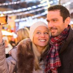 6 joyful Christmas activities to do with your partner this festive season
