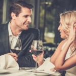 12 Foolproof Tips On How To Be Confident On A Date