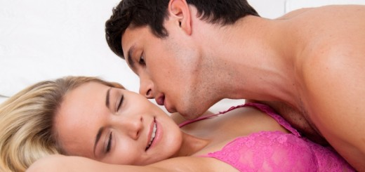couple in bed_New_Love_Times