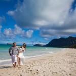 Top 10 Offbeat Honeymoon Destinations In India