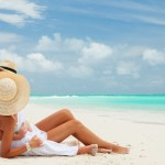 Best Kerala honeymoon packages for winter 2014