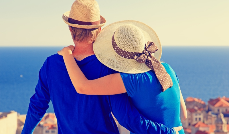 couple on honeymoon_New_Love_Times