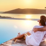 7 simple ways to make your vacation romantic