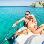 5 honeymoon destinations abroad on a budget of INR 1Lakh