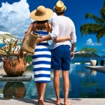 5 honeymoon destinations abroad on a budget of INR 3Lakh