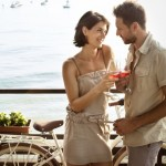 5 Evergreen Tips For A Healthy Relationship