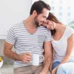 10 Amazing Tips To Build A Long Lasting Relationship