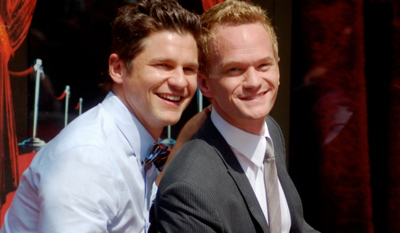 david burtka and neil patrick harris1