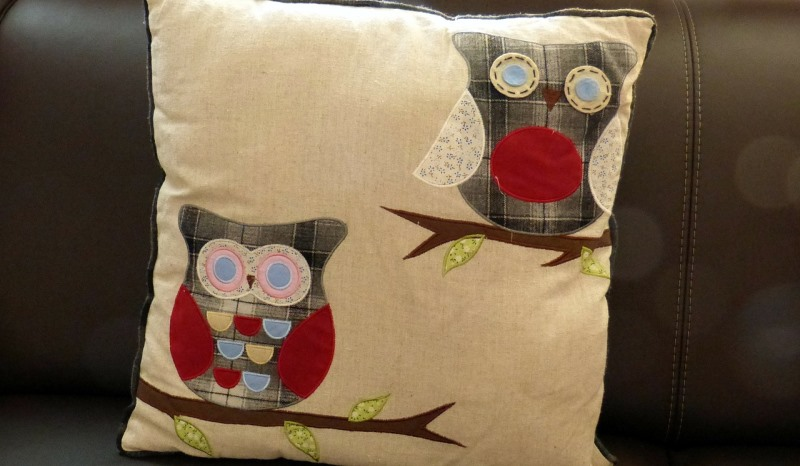 decked up he-cushions