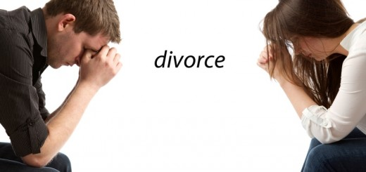 divorce_New_Love_Times