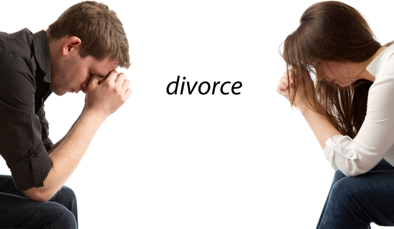 i am dating a divorced man 11:04:43 am: dating a separated man it's not a good idea to continue to date that man who's not yet divorced and dating him could be affecting his.