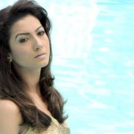 Actress Gauhar Khan was humiliated on live television. Here's why