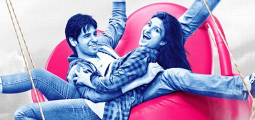 hasee toh phasee3
