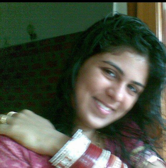 Archana Kadam
