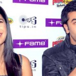 What Ranbir Told Katrina About His Back-to-back Flops Is Kinda Funny!