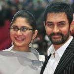 10 Bollywood couples in successful second marriages