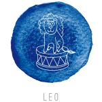 Leo love life 2015: What does your Zodiac sign say about your love life next year?