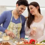 6 innovative couple experiences in Delhi under INR 10,000