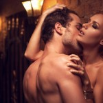 8 secret sexual fantasies of every girl