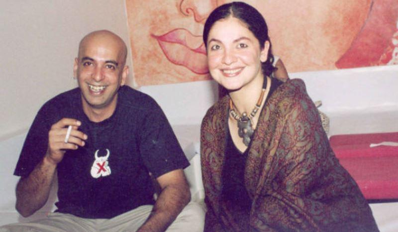 manish makhija and pooja bhatt