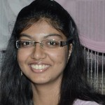 Everything you need to know about Neha Manglik, who topped the prestigious CAT 2014 exam
