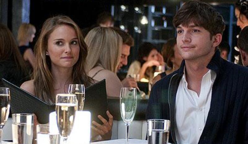 no strings attached1