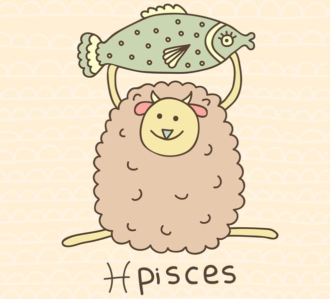 how to make a pisces fall in love with you
