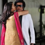 10 ways to woo a woman with superstar Rajinikanth superpowers