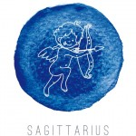 Sagittarius love life 2015: What does your Zodiac sign say about your love life next year?